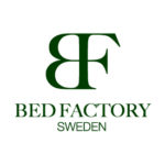 Bed Factory Sweden tagasiside