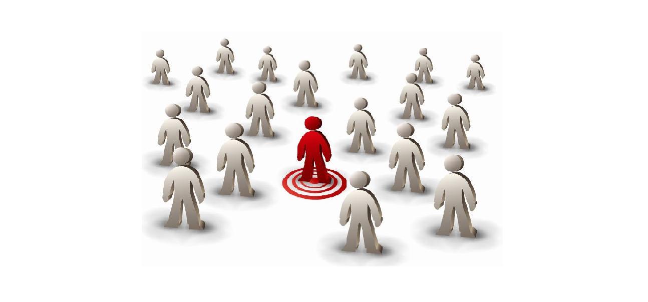 värbamine, talent, personalijuhtimine