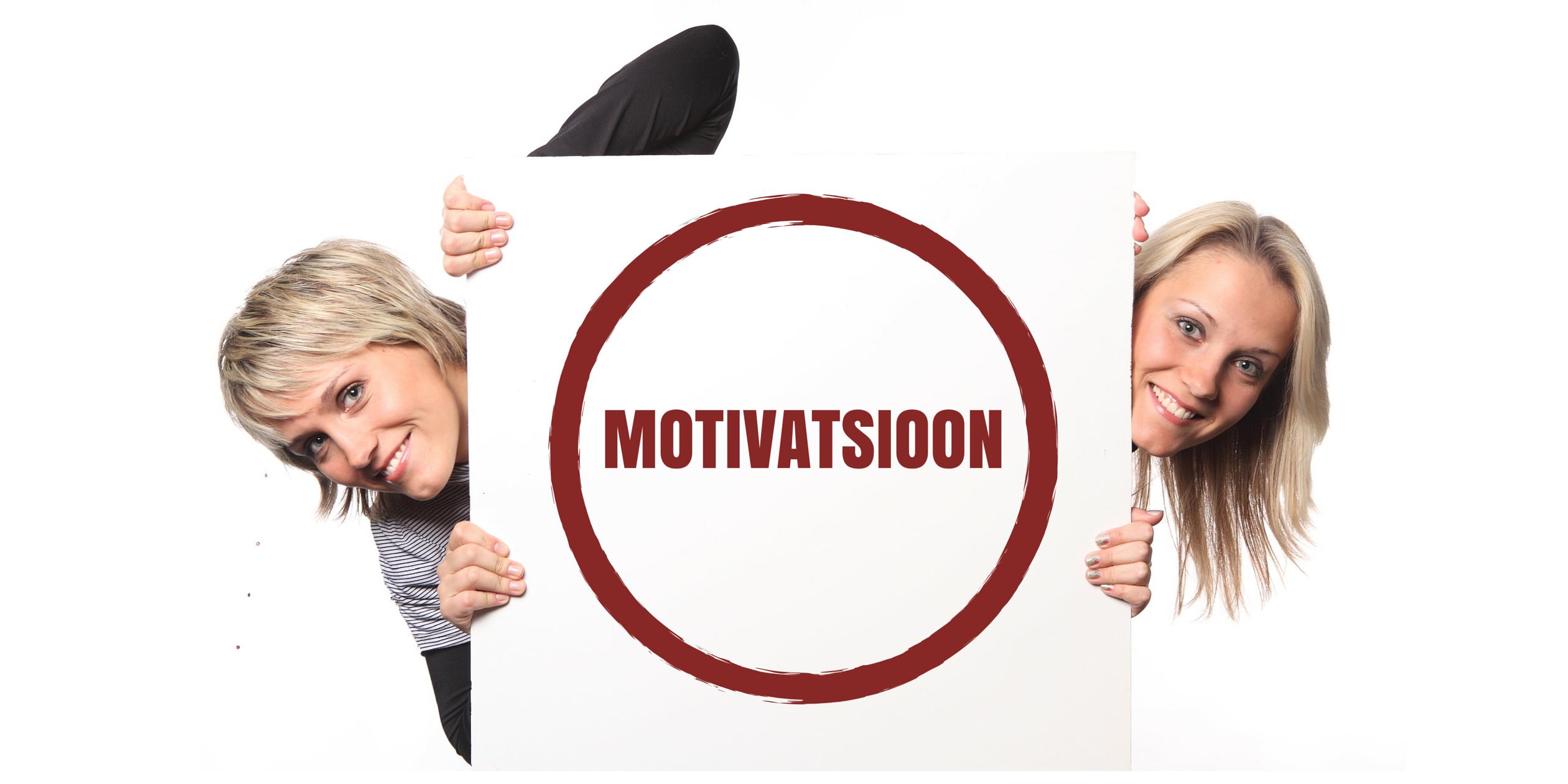 motiveeriv intervjueerimine, personalijuhtimine,, talentide juhtimine