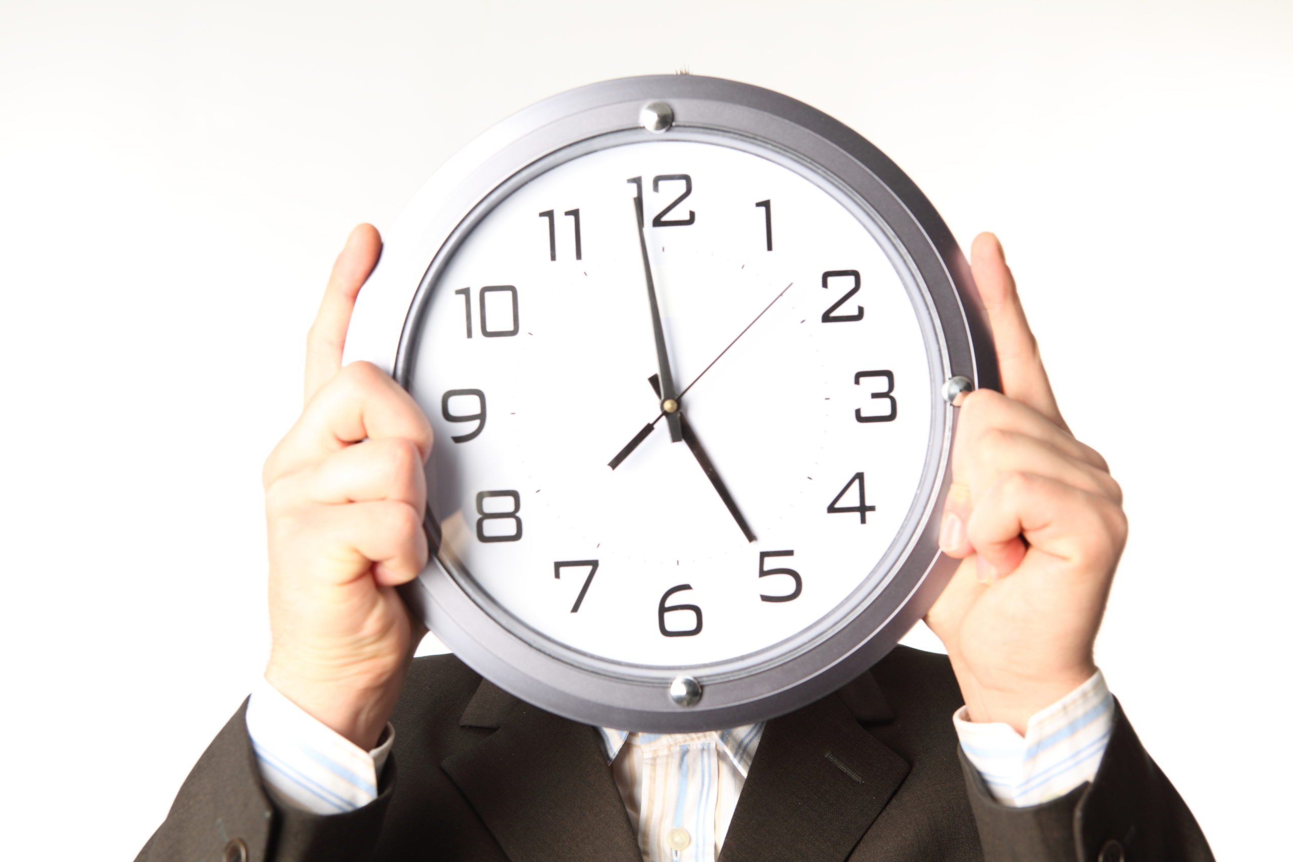 ajajuhtimine, aja planeerimine, produktiivsus, efektiivsus, kiire
