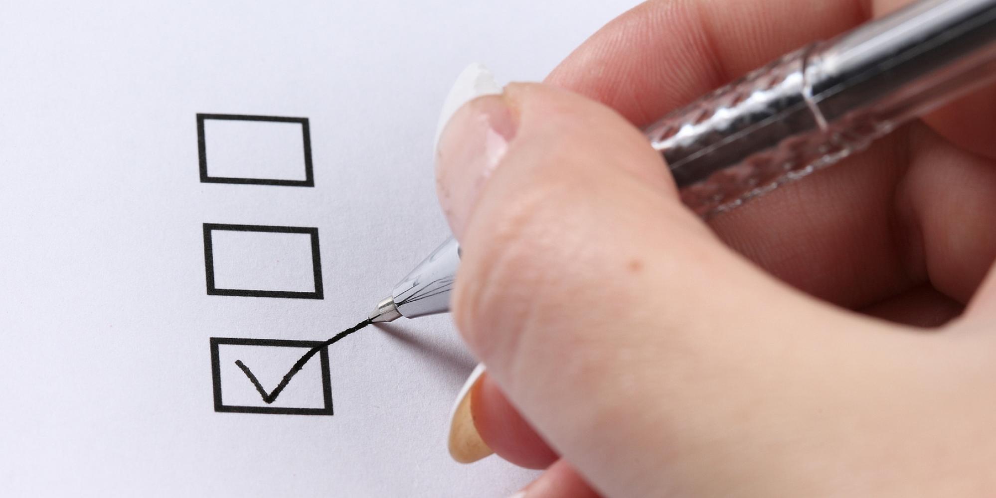 tulemuste juhtimine, eesmärk, tagasiside