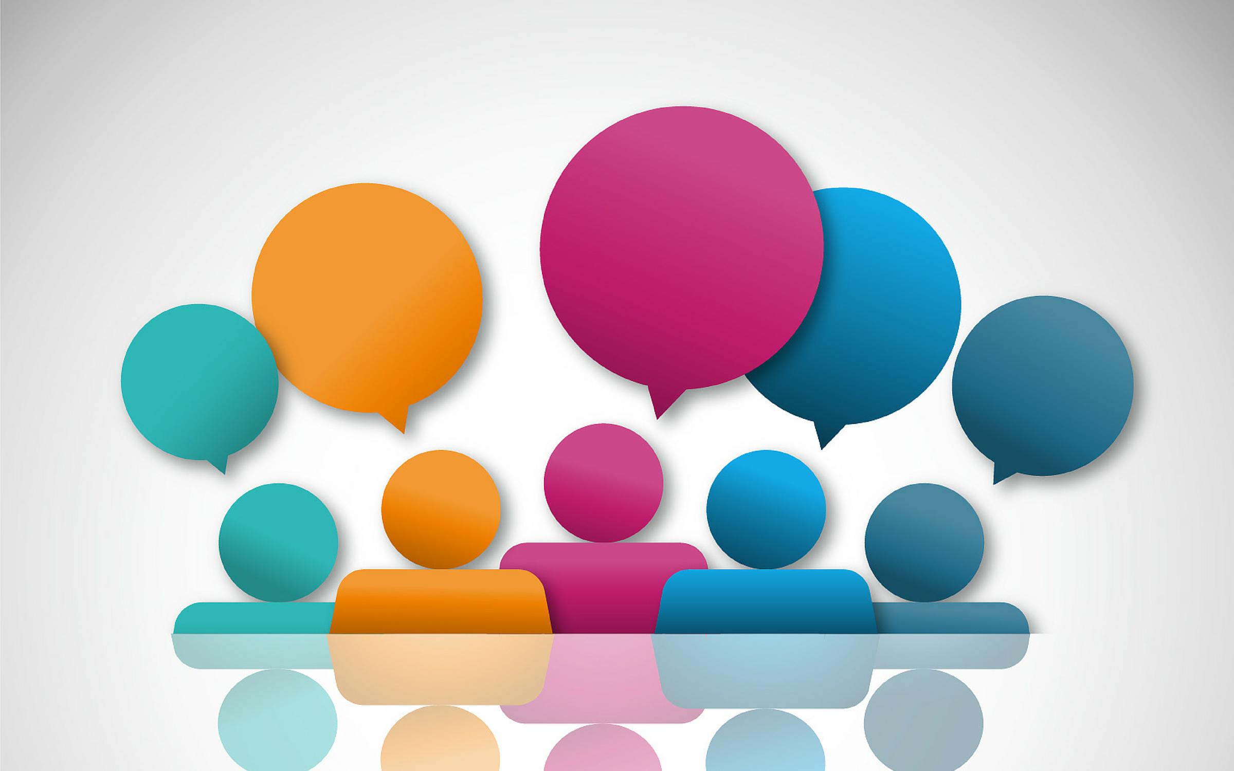 tagasiside, tagasiside-uuring, töötajate uuring, personaliuuring,