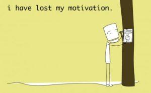motivatsioon, motiveerimine, rahulolu