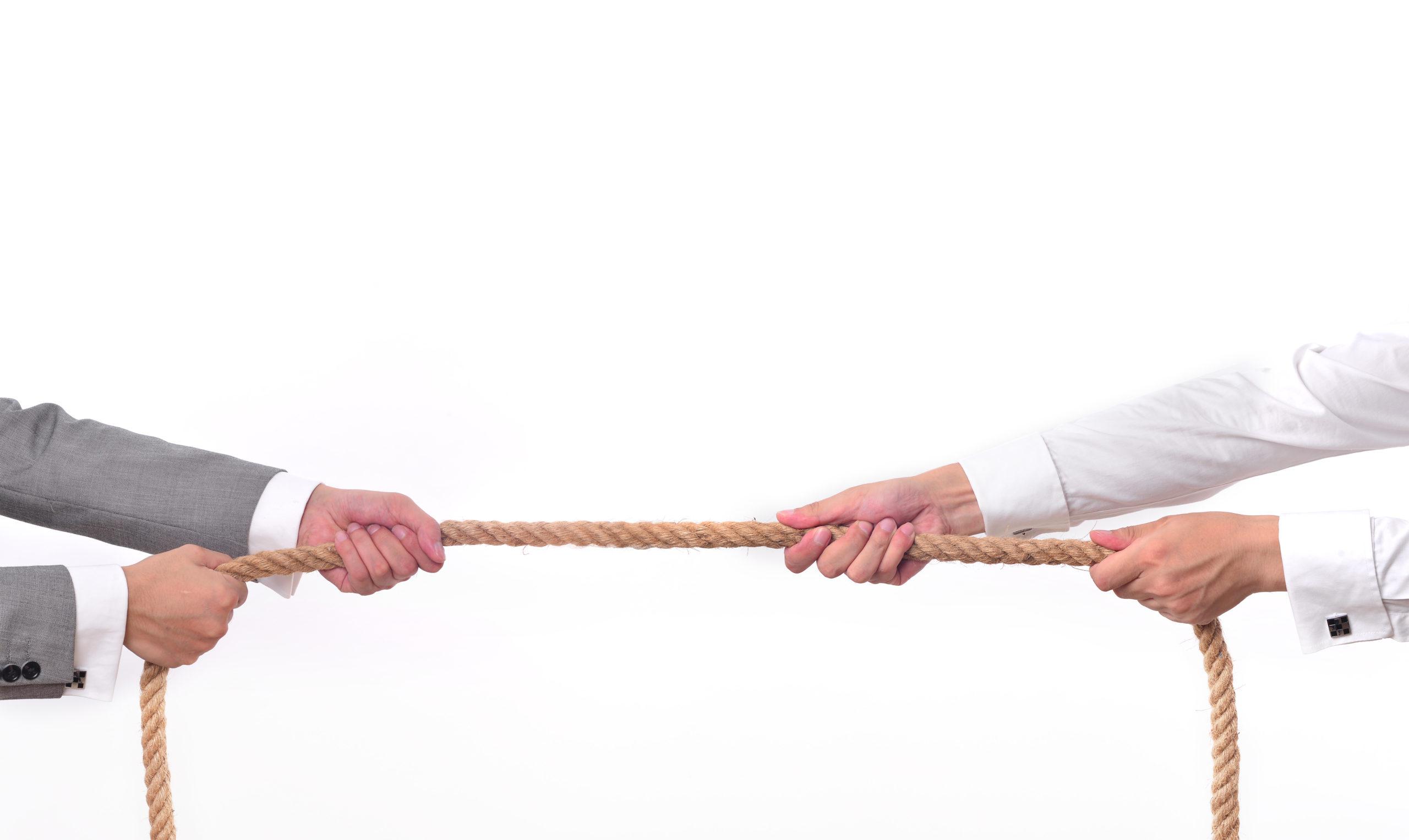 muutused, vastuseis, muutuste juhtimine, personalijuhtimine