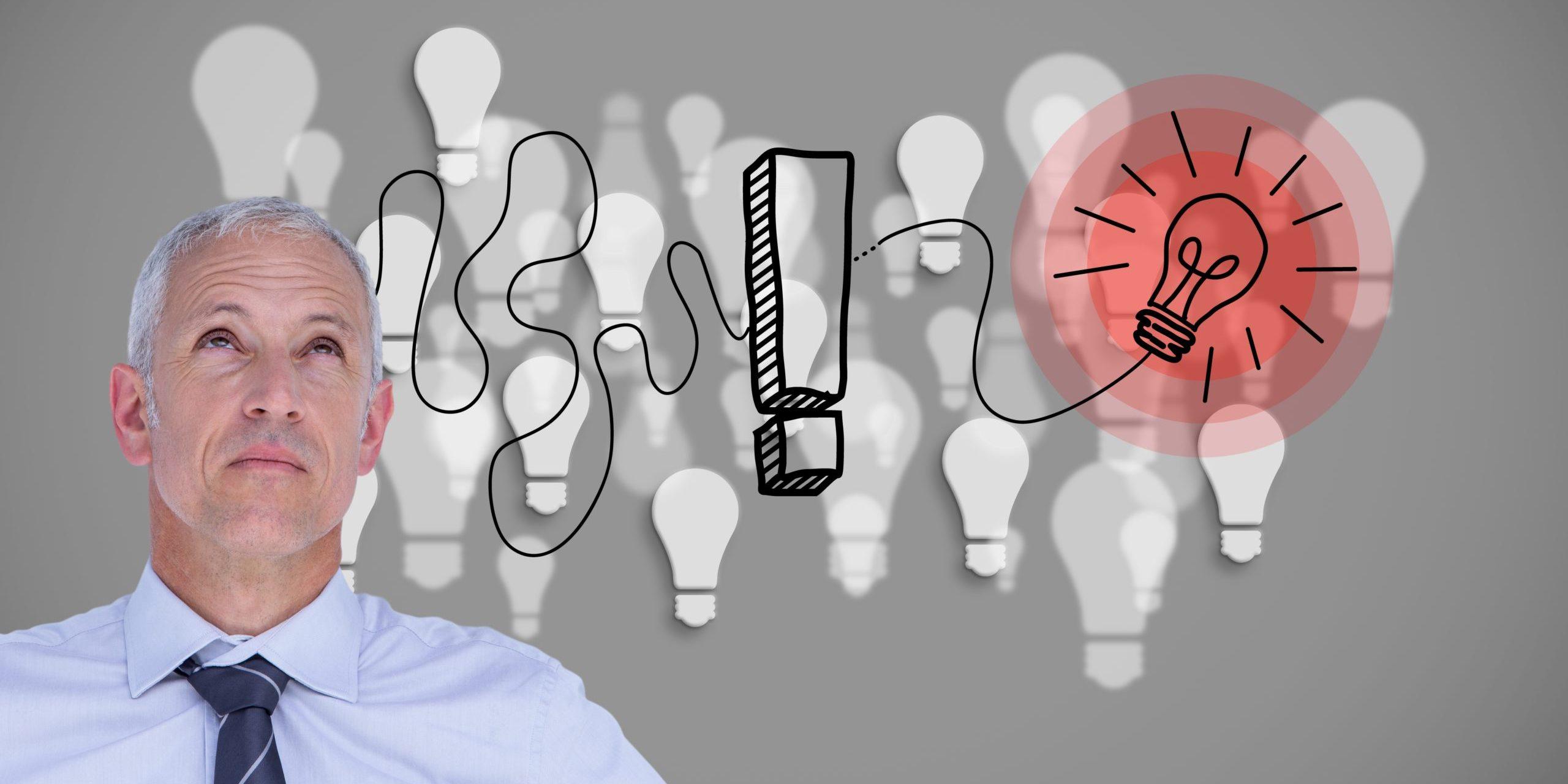 personalijuhtimine, talentide juhtimine, protsess
