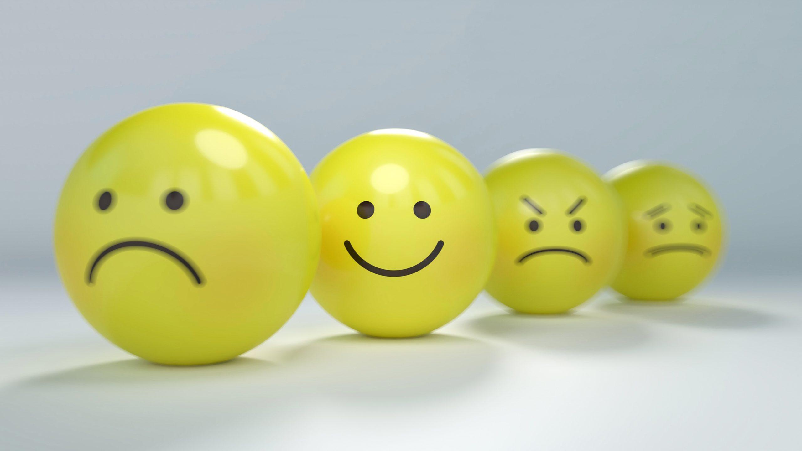 tööstress, stress, läbipõlemine