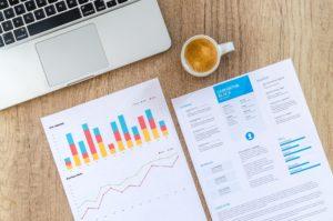 tagasisideuuring. uuring, personaliuuring