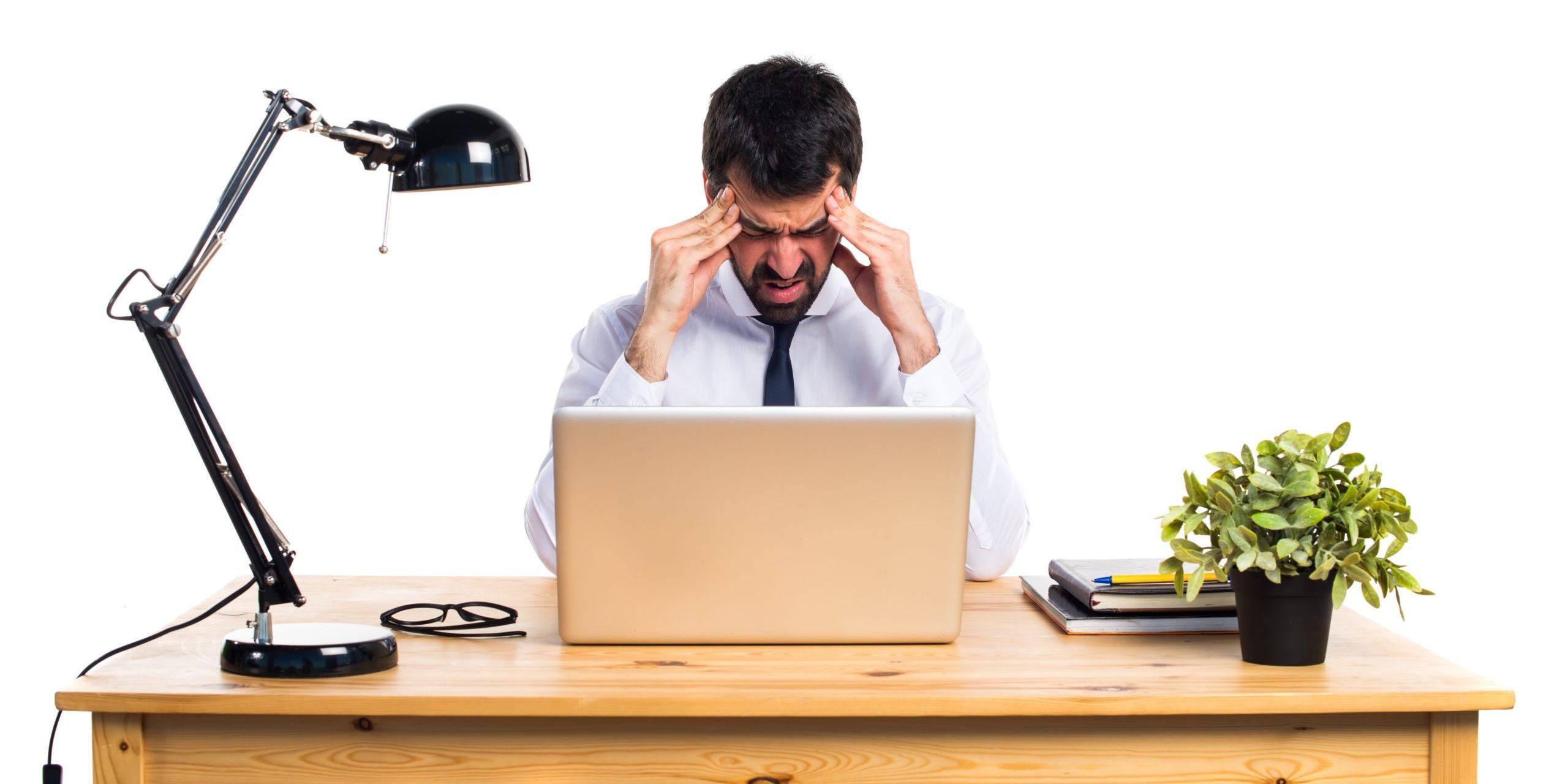 personalijuhtimise audit, personalijuhtimise peavalu