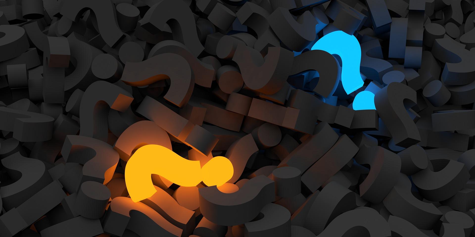 personalistrateegia, HR strateegia, personalijuhtimise strateegia