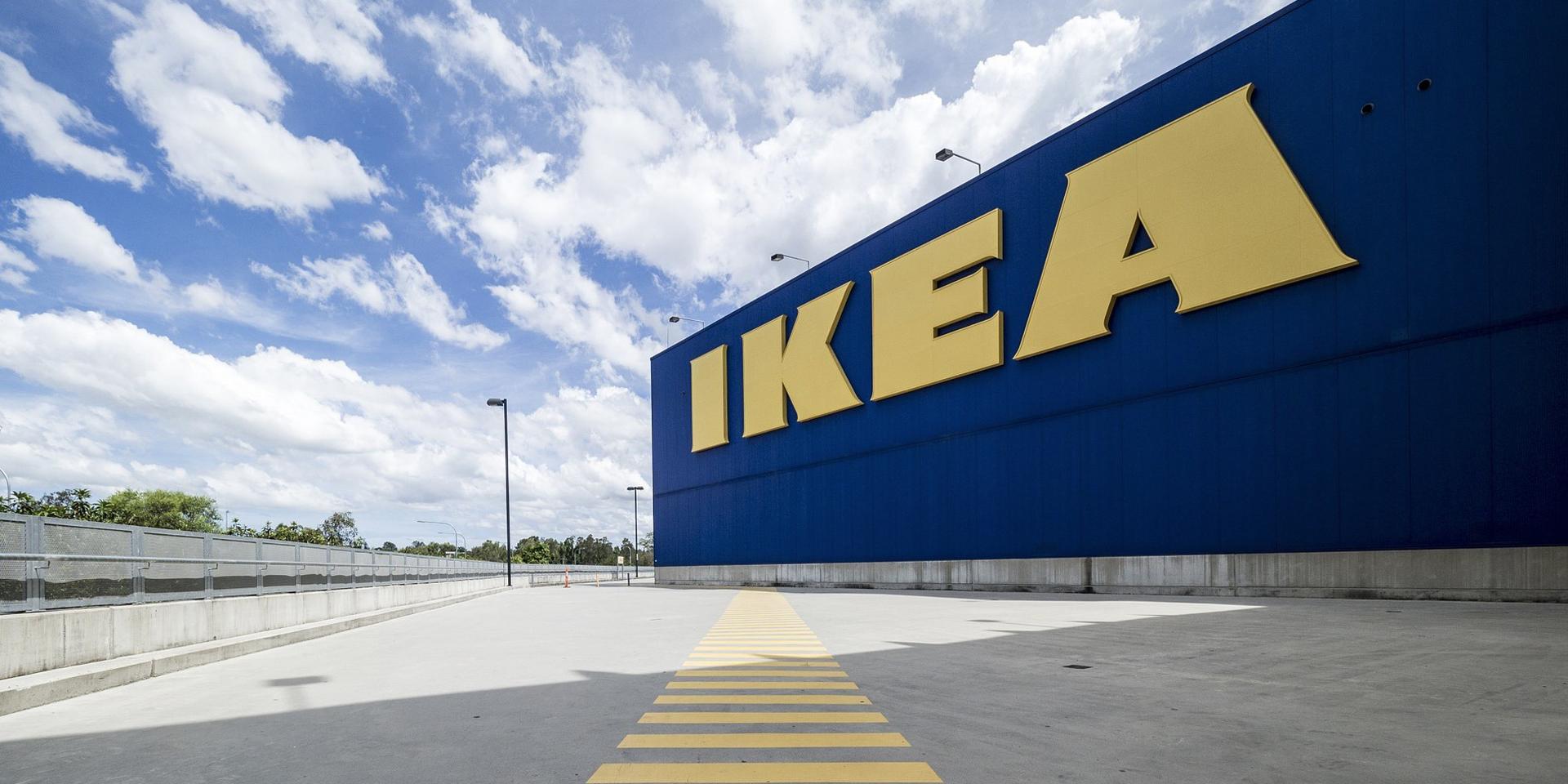 Ikea-efekt-sisekoolitust_personalidisain