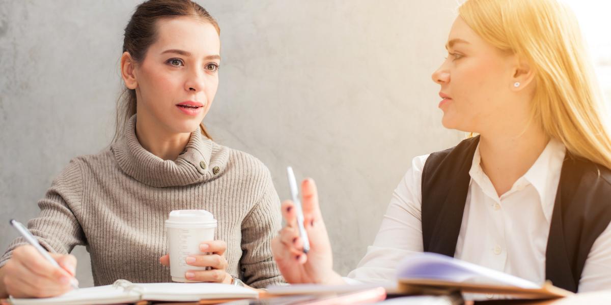 Kompetentsimudeli kasutamine individuaalsetes vestlustes